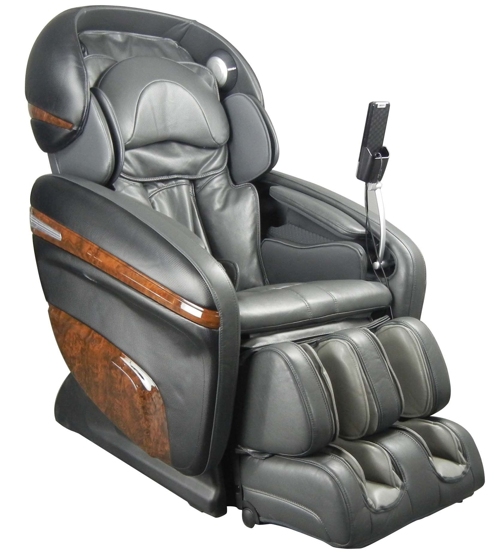 Osaki 3DPro Dreamer Zero Gravity Massage Chair Recliner