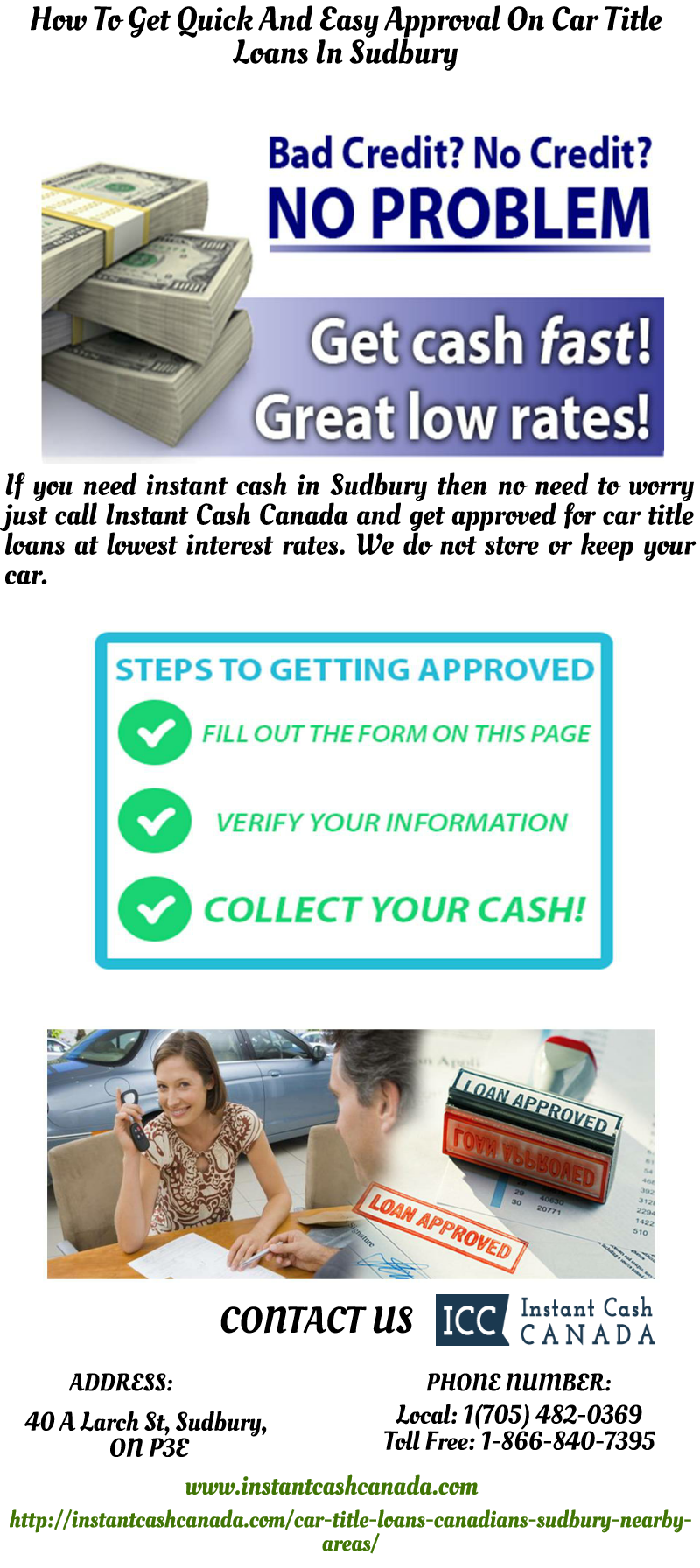 Small payday loan photo 10