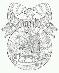 Resultado De Imagen De Dibujos Navidad Mandala Paginas Para Colorear De Navidad Mandalas Navidenas Dibujo Navidad Para Colorear