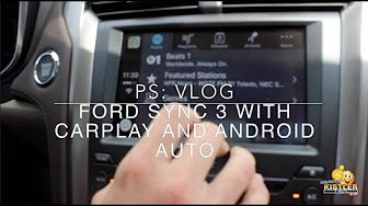 Kistler Ford Sales Youtube Ford Sales Ford Sync Ford