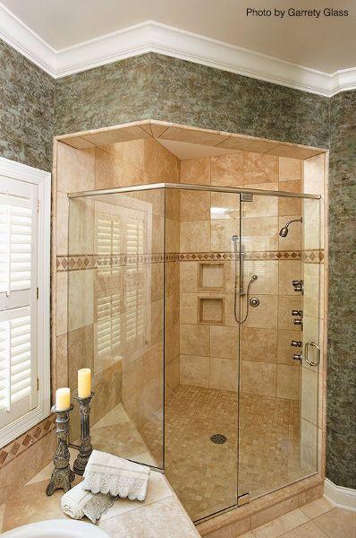 Shower Costs Big Shower Bathroom Design Unique Bathroom Design