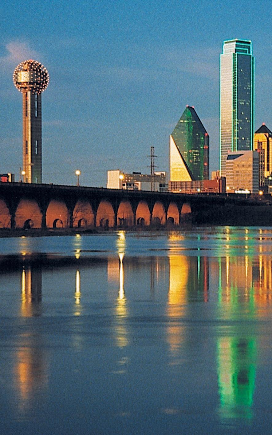 HAUTE IN DALLAS™ Visit dallas, Dallas skyline, Houston