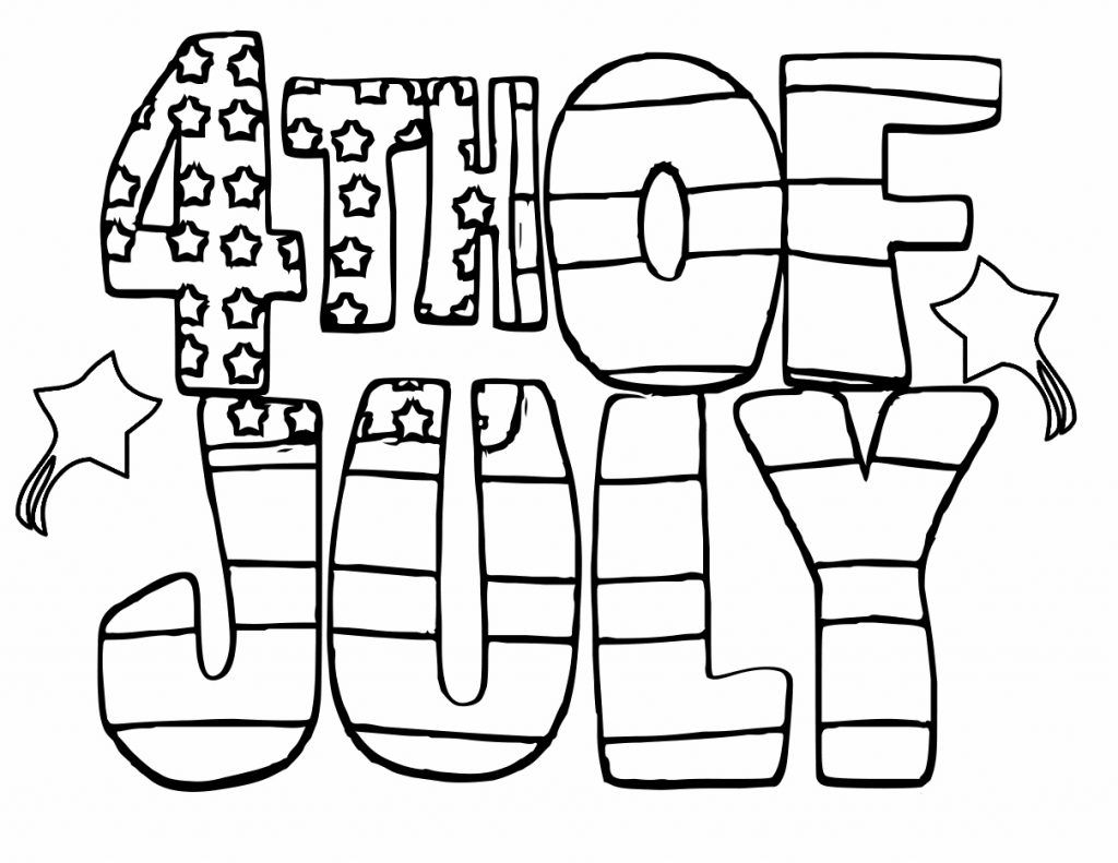 July Coloring Pages Best Coloring Pages For Kids July Colors Coloring Pages For Boys Coloring Pages For Kids