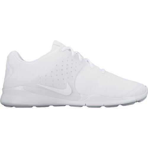 Nike Men's Arrowz Running Shoes