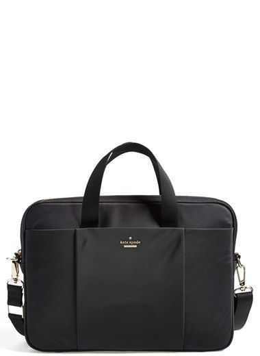 Work Tote for Women 15-inch Womens Laptop Bag Briefcase for Women