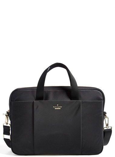 online store 8e591 9e460 Kate Spade New York 15 Inch Laptop Case | Handbag Heaven in 2019 ...