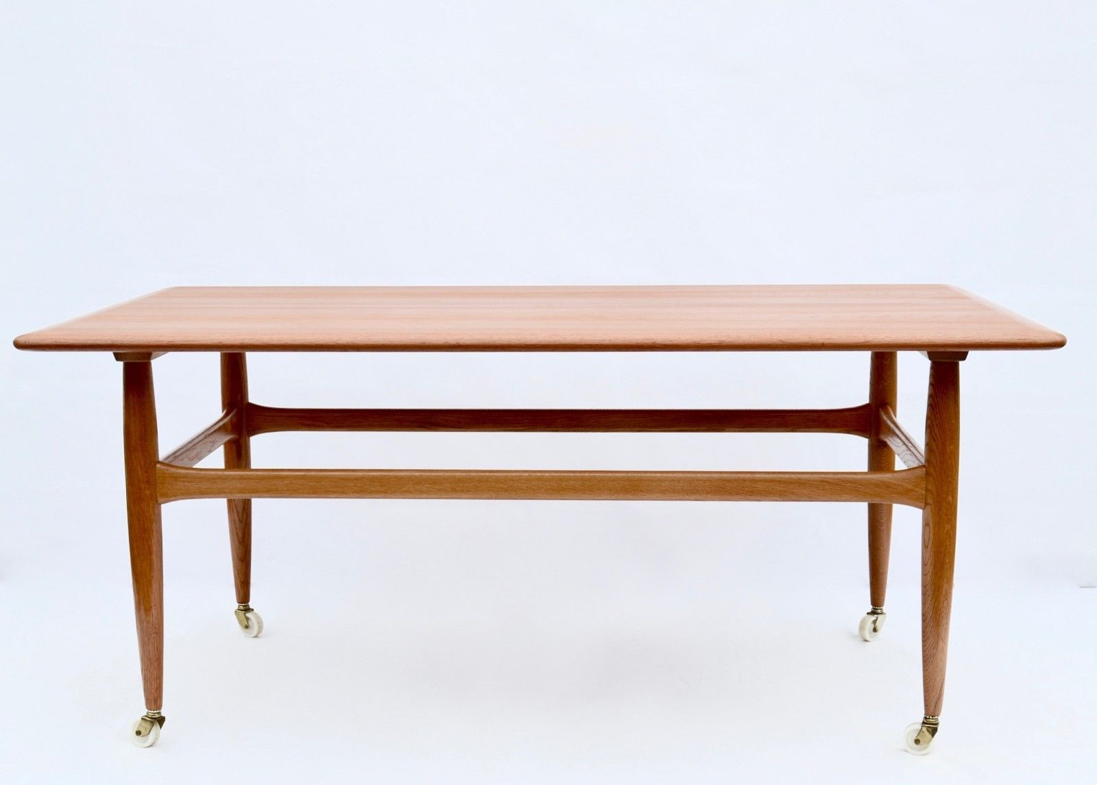 G Plan Coffee Table Rare Solid Teak Glass Mid Century Vintage Retro In Home Furniture Diy Furniture Tables Ebay [ 804 x 1000 Pixel ]