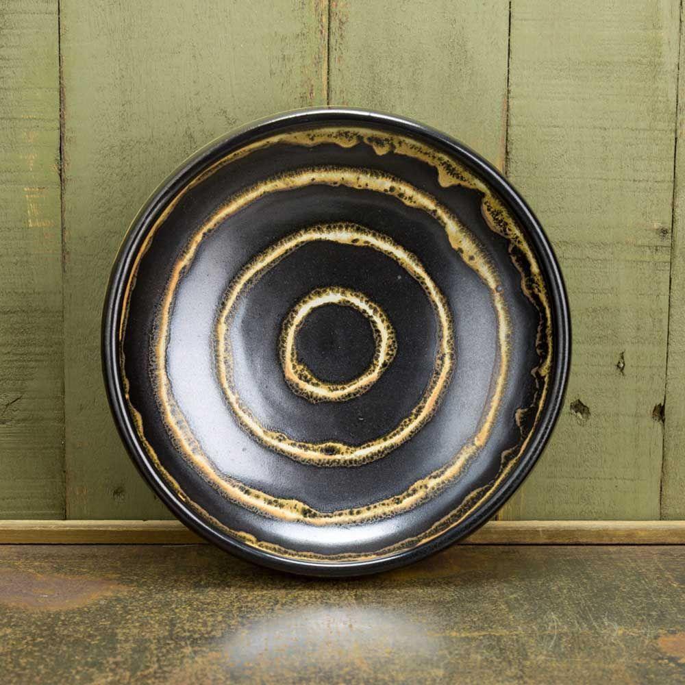 Courtney martin artists pottery lark key gallery
