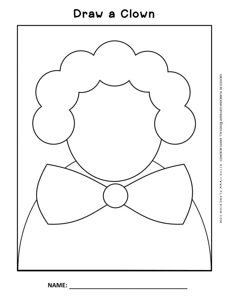 Best Printables For Carnival 2021 Planerium Coloring Pages Balloons And More Coloring Mask [ 1024 x 791 Pixel ]