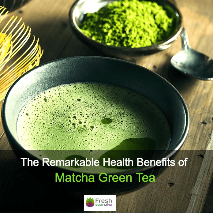 Matcha Green Tea What S All The Hype Matcha Green Tea Powder Benefits Organic Matcha Green Tea Powder Matcha Green Tea