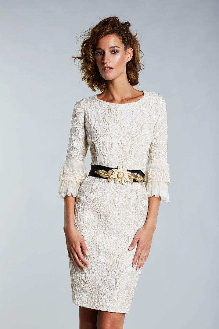 Vestidos de fiesta cortos baratos sevilla