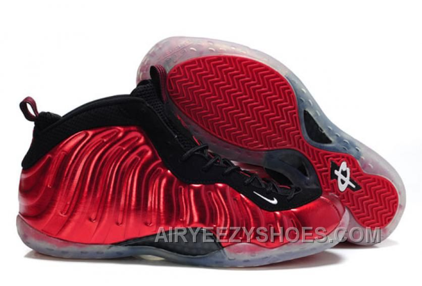 reputable site 2560c 8fe9a ... metallic red upper contraste. https   www.airyeezyshoes.com 314996610- nike-air-