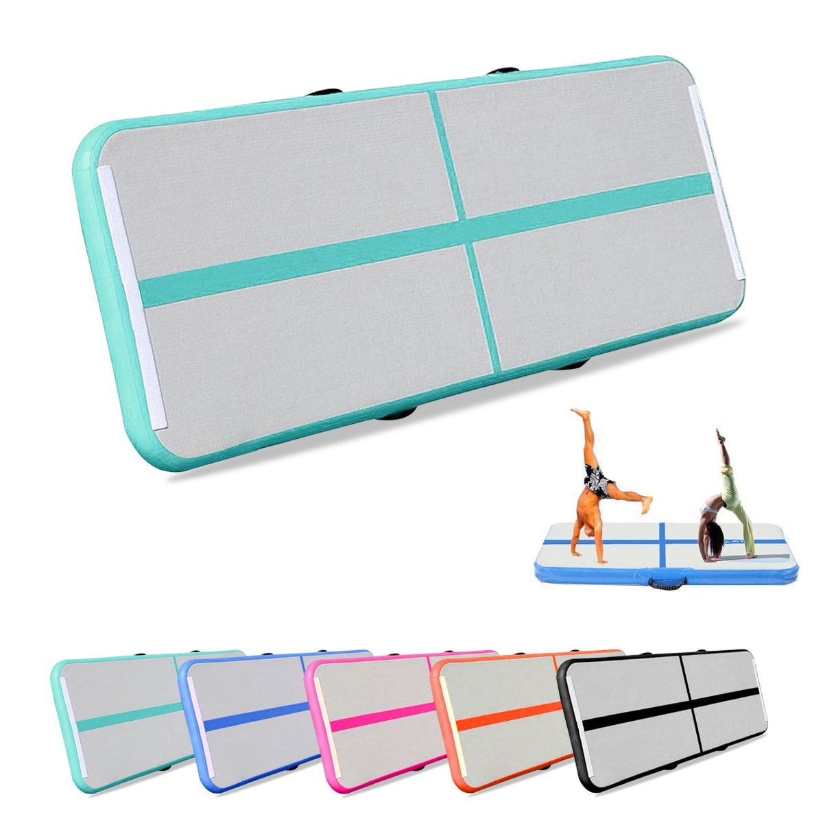 with regard and to tumbl gymnastics mat accessories for foam accesories trak preschool jill home jack tumbling mats