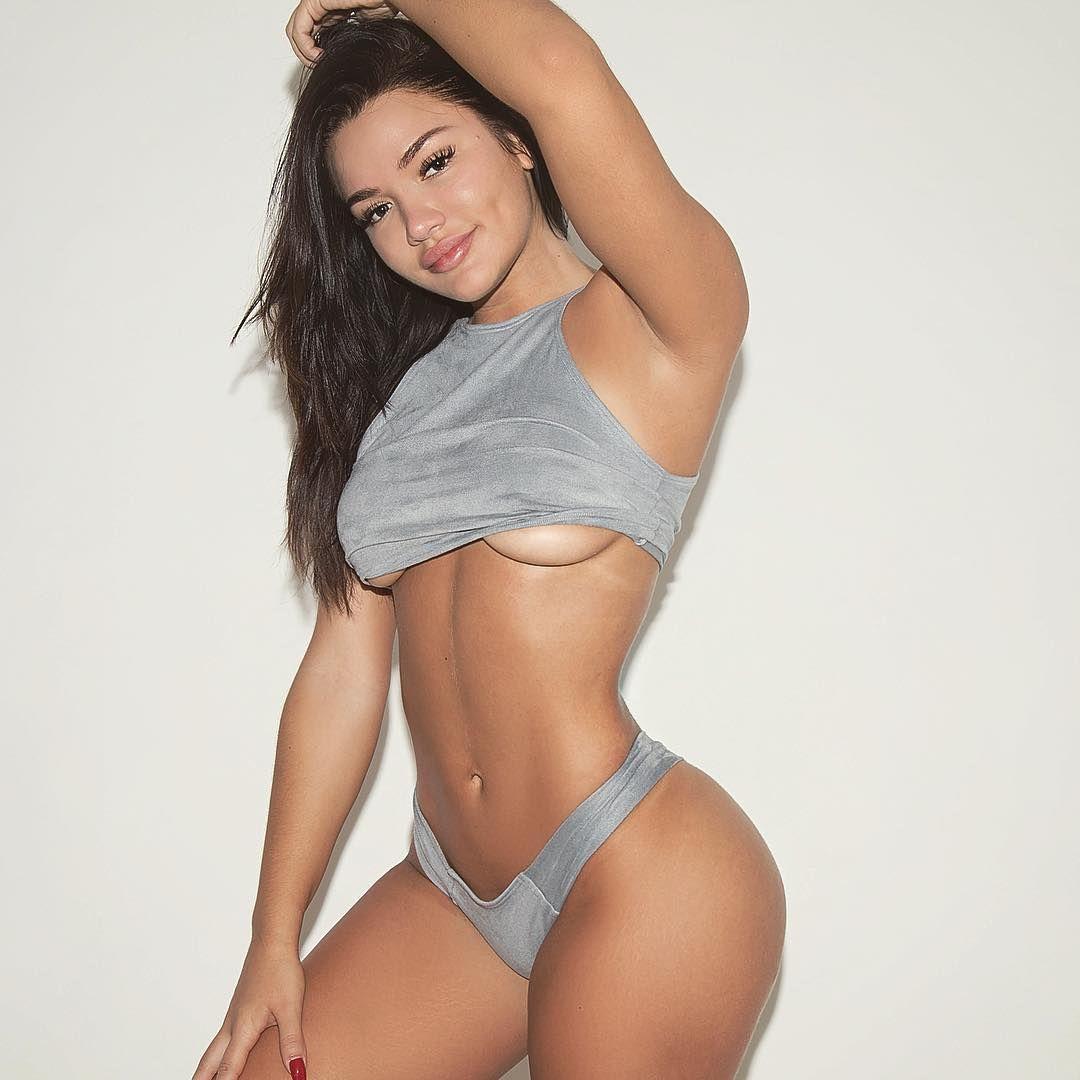 Cleavage Genesis Mia Lopez nudes (77 photos), Pussy, Leaked, Feet, braless 2020