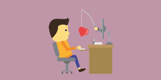 Como captar clientes gracias al #engagement - de @Teresalbalv http://ow.ly/ZaKSF