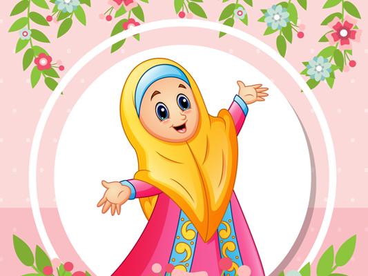 قصة مصورة عن عطاء الام للاطفال قصة أمي الحنونة تحكي بالصور عطاء الأم وفضلها على الأبناء وحنانها فهي رم Arabic Alphabet For Kids Arabic Kids Alphabet For Kids