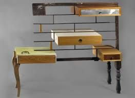 recycled furniture   #wallartroad #recycled #furniture