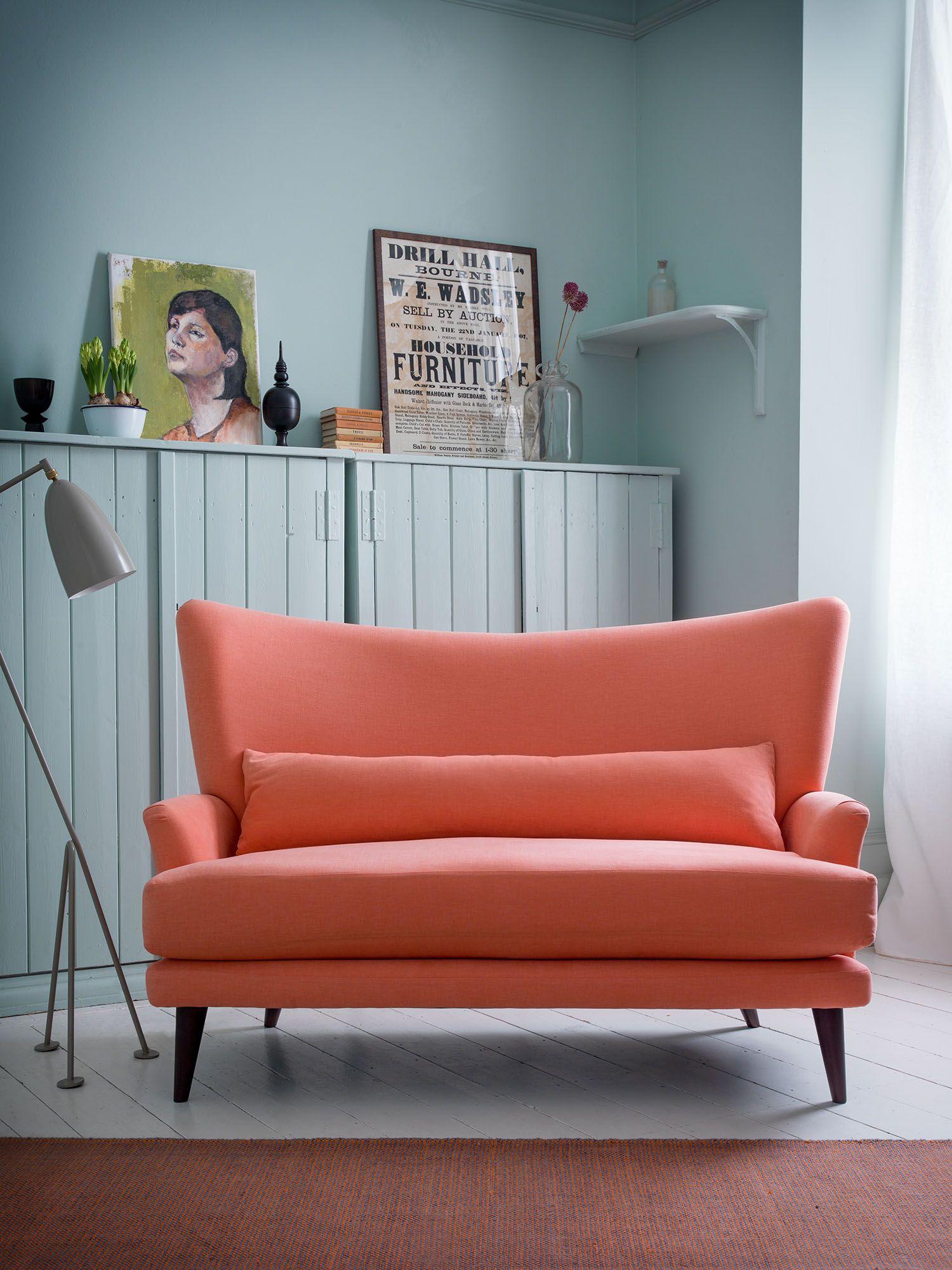 Attraktiv Sofa Scandi Ideen Von Arlo & Jacob | Aragon #contemporary #sofa