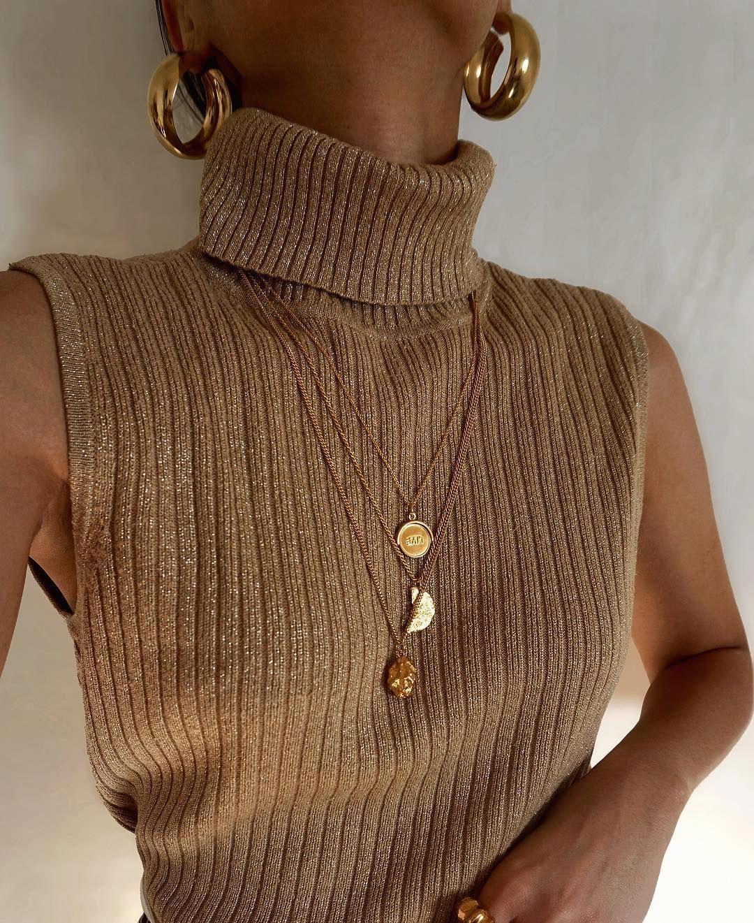 Photo of Gold Ear Jackets + Opal earrings- simple ear jacket/ dainty …