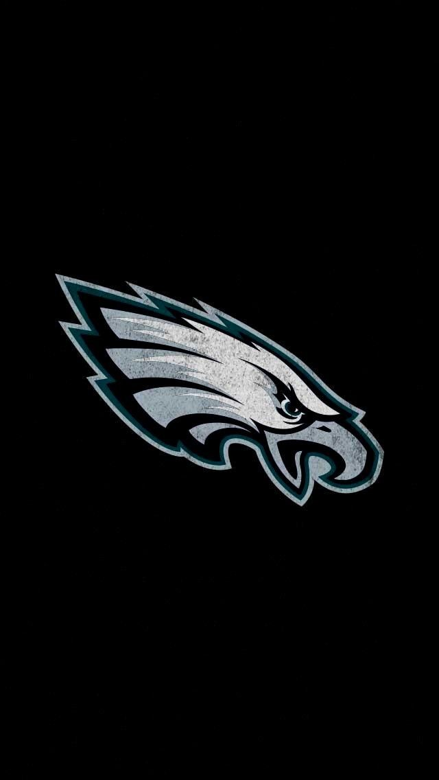 Philadelphia Eagles Christmas Wallpaper