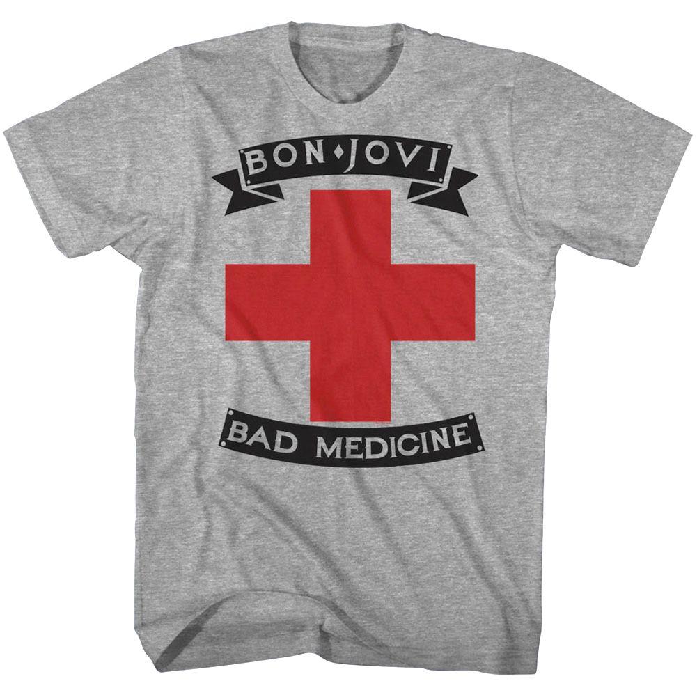 Details About Bon Jovi Have A Nice Day Album Cover Men S T Shirt