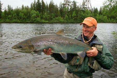 Fishing in Karelia | Fishing in Karelia | Pinterest | Fish