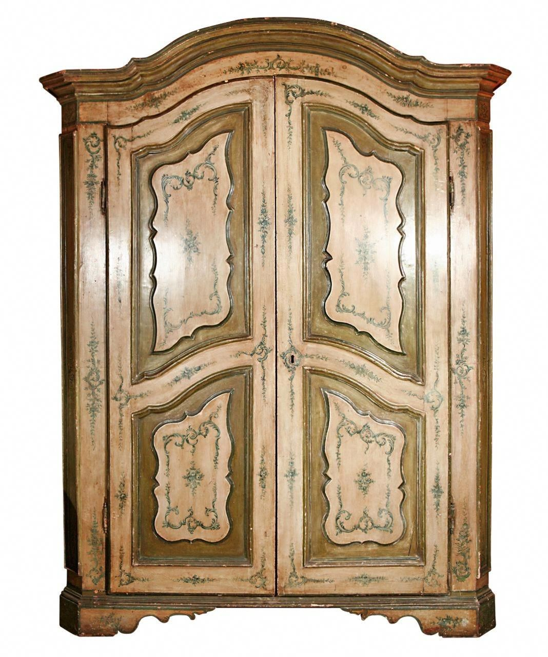 Vintage Furniture Uk | Antique Oak | Where To Sell Antique Furniture Online  20181124 - Vintage Furniture Uk Antique Oak Where To Sell Antique Furniture