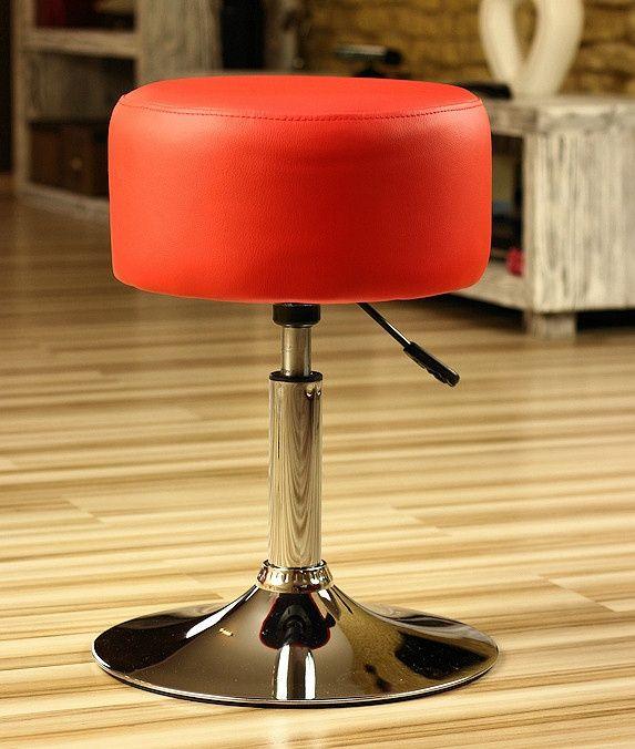 Hoker Barowy Kuchenny Huberto Red Table Lamp Novelty Lamp Lamp Shade