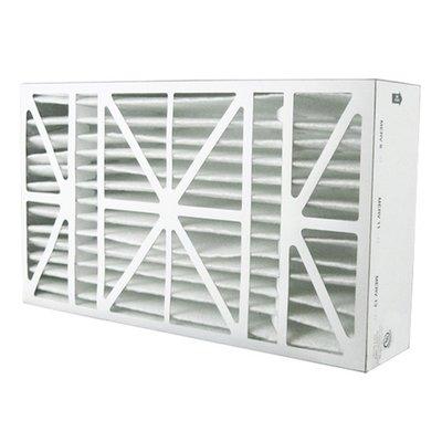 Details At Http Youzones Com Lg Lp1200dxr 12000 Btu Portable Air Conditioner Portable Air Conditioner Room Air Conditioner Portable Portable Air Conditioners
