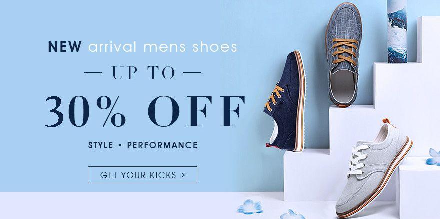 skechers shoe warehouse clearance sale