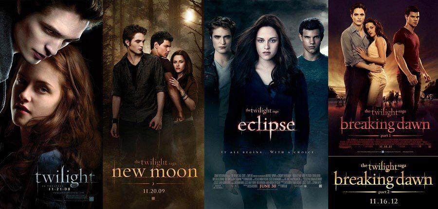 Pin De Madalena Mendonca Em Twilight Saga Com Imagens Saga