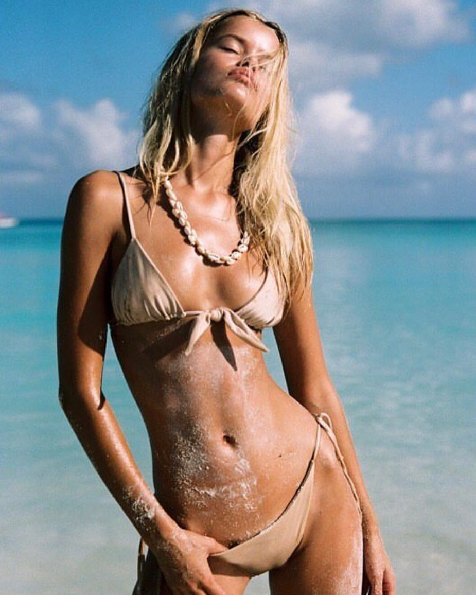 Snapchat Frida Aasen nudes (43 foto and video), Sexy, Leaked, Instagram, see through 2018