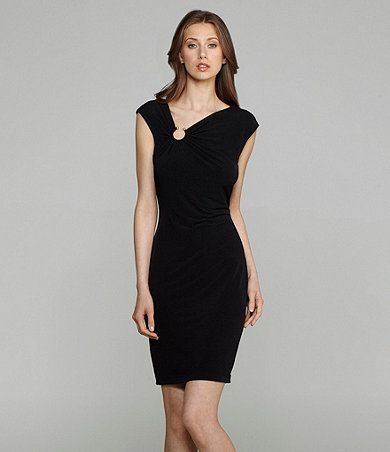 6c73578f06bf Womens Casual & Formal Dresses : Womens Dresses & Gowns | Dillards.com