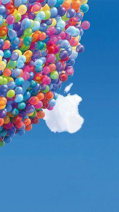 Nice Fond D Ecran Hd Iphone Swag 76 Ipod Wallpaper Iphone Wallpaper Apple Logo Wallpaper