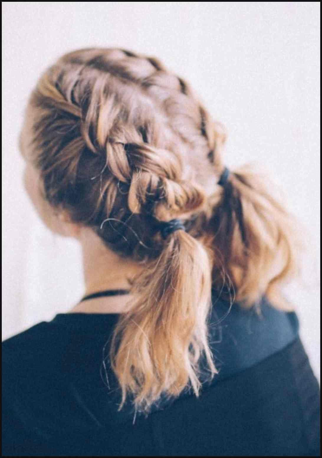Frisch Jugendweihe Frisuren Lange Haare Frisuren Zopf Lange Haare Zopf Kurze Haare