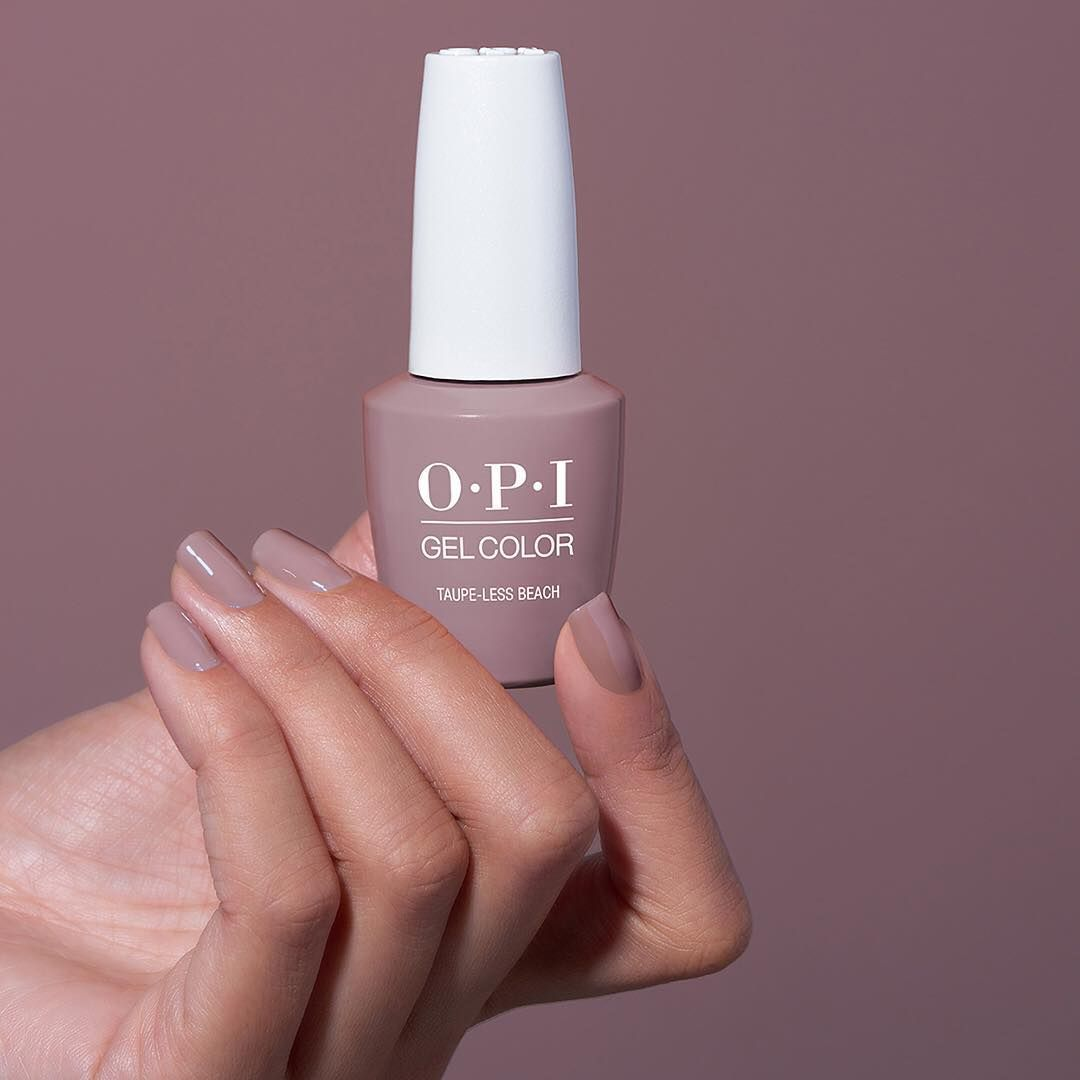 """14k Likes, 148 Comments - OPI (@opi_products) on Instagram: """"We\'d ..."""