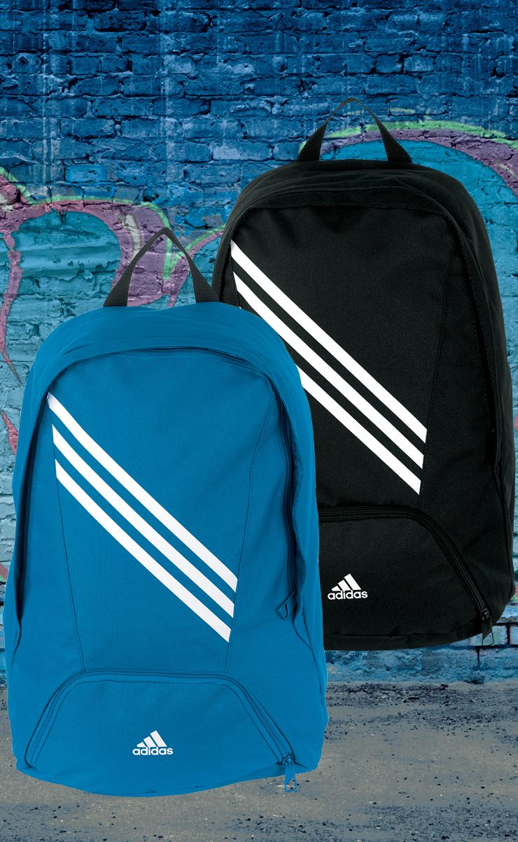 3aa1870e35f Adidas backpack   Edgars Active   Pinterest   Adidas backpack ...
