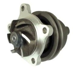 Kubota 1906 6232 l175l245 more water pump kubota tractor cajun equipment parts has kubota tractor parts such as clutch kits steering and water pumps available fandeluxe Image collections