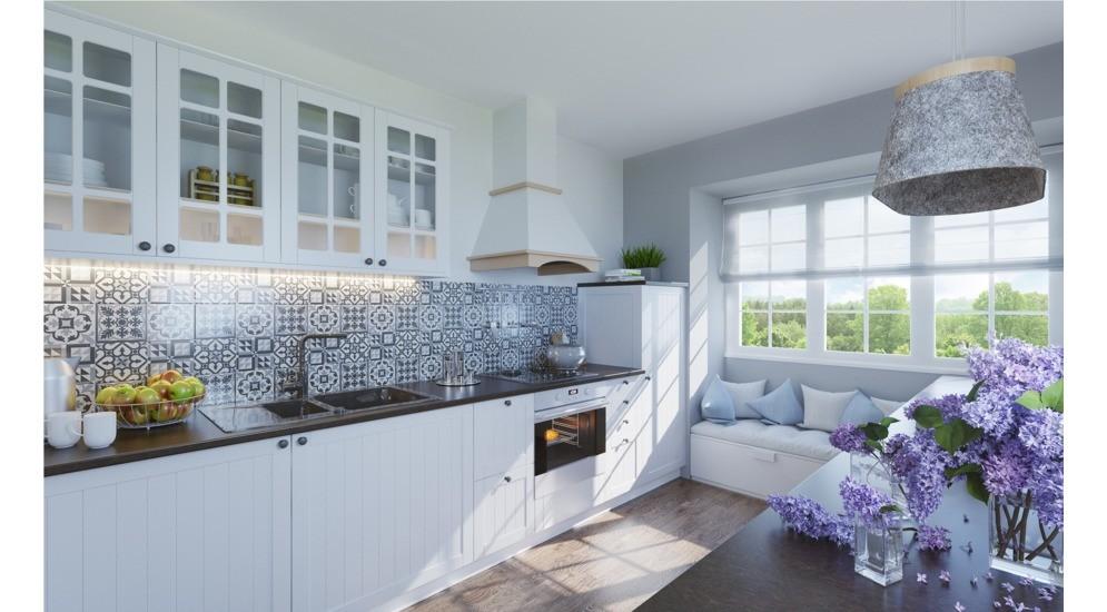 Front Drzwi Nordland 60x76 5 Ecru Salony Agata In 2021 Kitchen Design Home Decor Interior Design