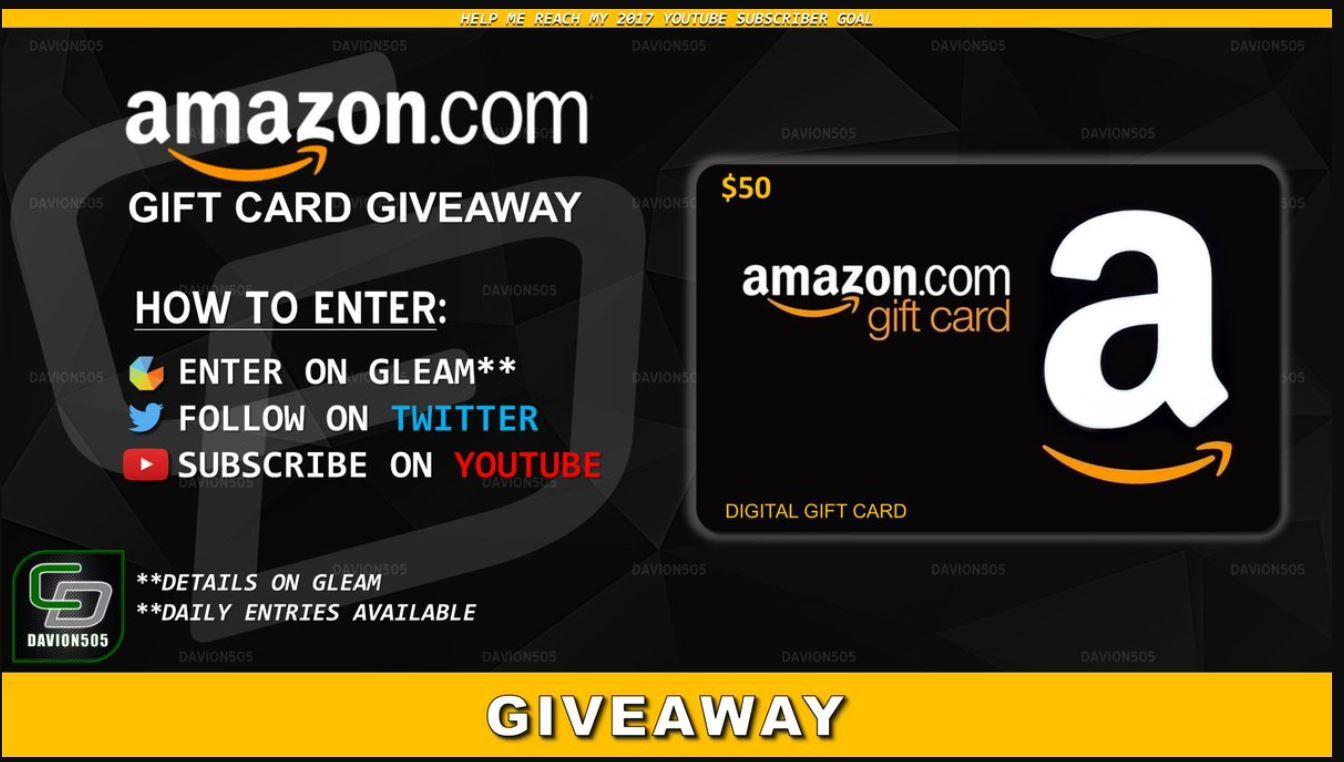 Free Amazon Gift Card Code Generator No Survey Amazon Gift Card Free Amazon Gift Cards Digital Gift Card