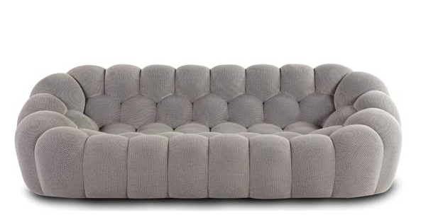 Bubble Sofa By Roche Bobois Sofa S