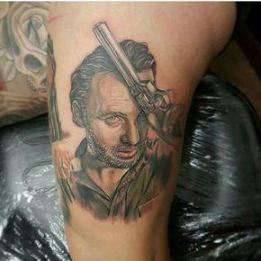 Lauris Vinbergs Lauris Vinbergs Doncaster Tattwho Tattoo Tattoos Tattooartist Tattooartists Tattooist Tattooer Art Tattoo Artists Life Tattoos Tattoos