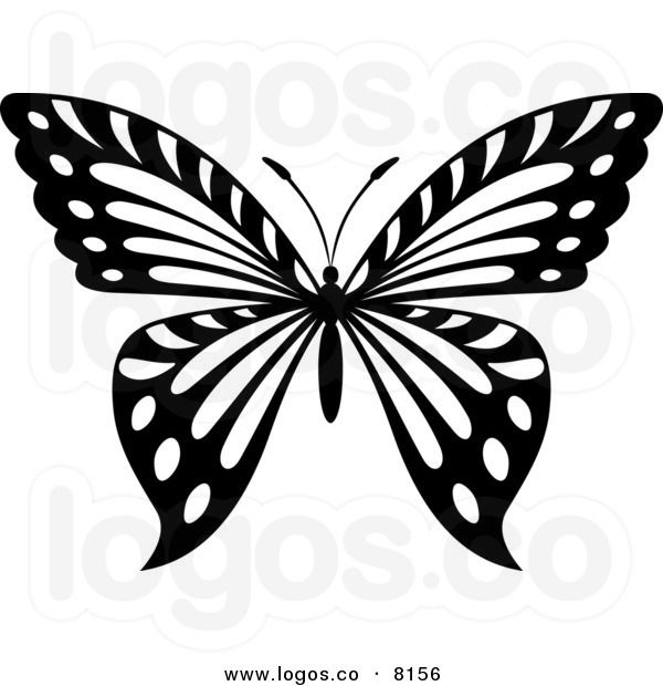 Pin By Sherry Stephan On Digi Stamps Insect Coloring Pages Butterfly Coloring Page Butterfly Clip Art