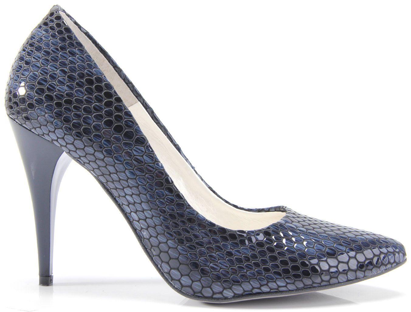 Czolenka Nescior 29c Gra R37 Lupa1x Stiletto Heels Heels Stiletto