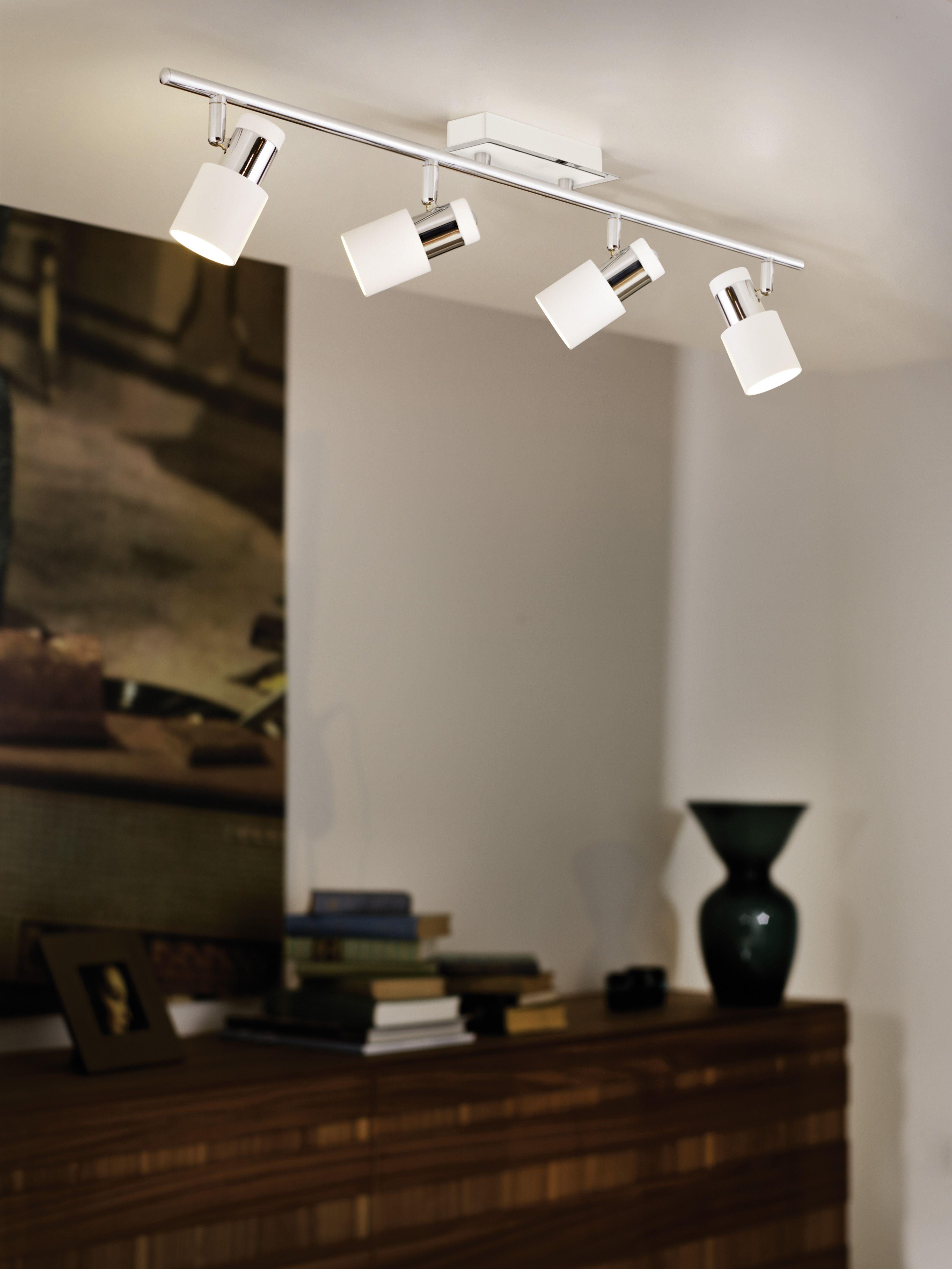 davida led spotlight bar 78cm  other sizes available