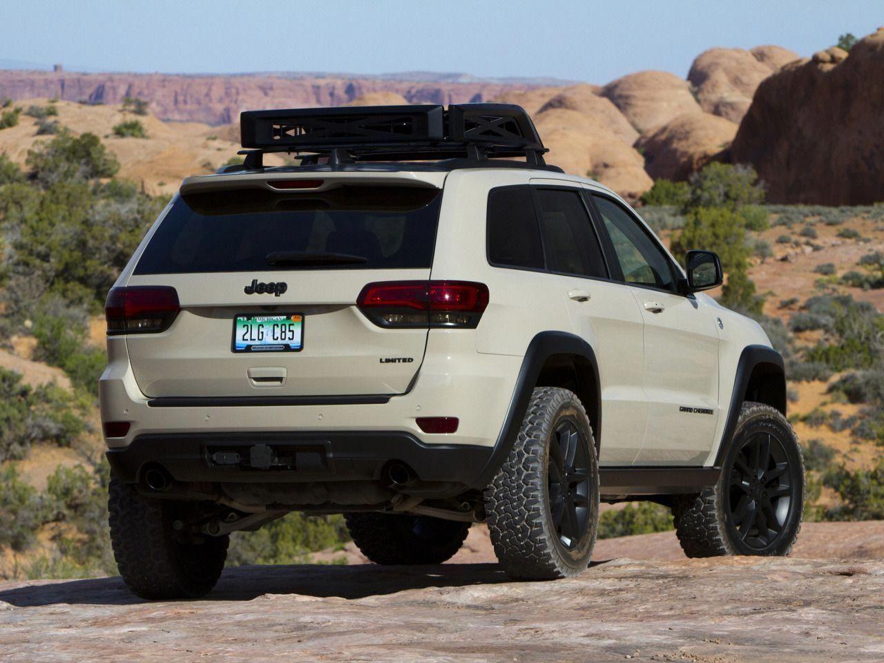Tactical Lifestyle Fullthrottleauto Jeep Grand Cherokee Trail Vehicleinsurance Jeep Grand Cherokee Jeep Grand Jeep