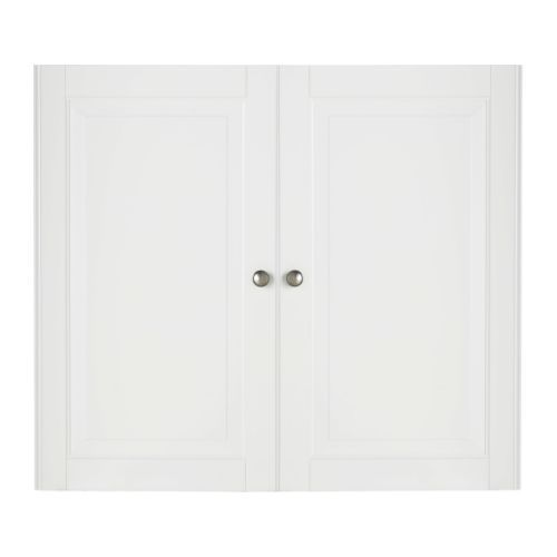 Hemnes Doors To Fix Lower Part Of Bookcase W44 X H 76 110 For 2