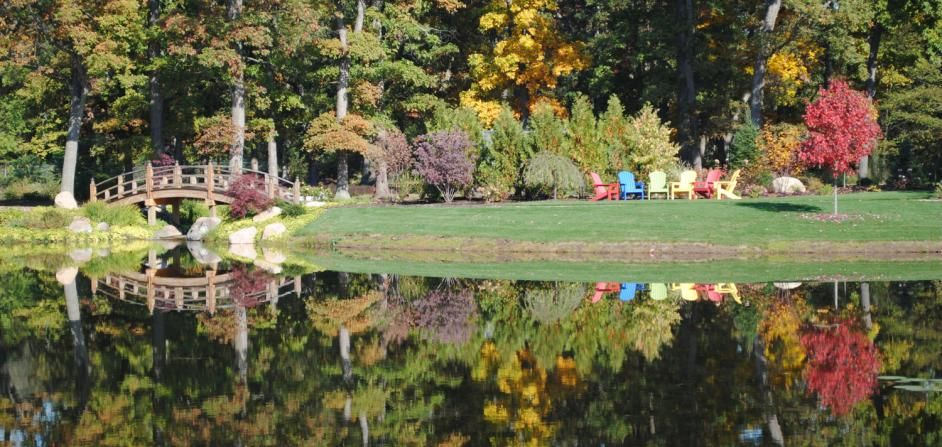09d0a94d85a5d092d4803309f457e95d - Wellfield Botanic Gardens In Elkhart Indiana