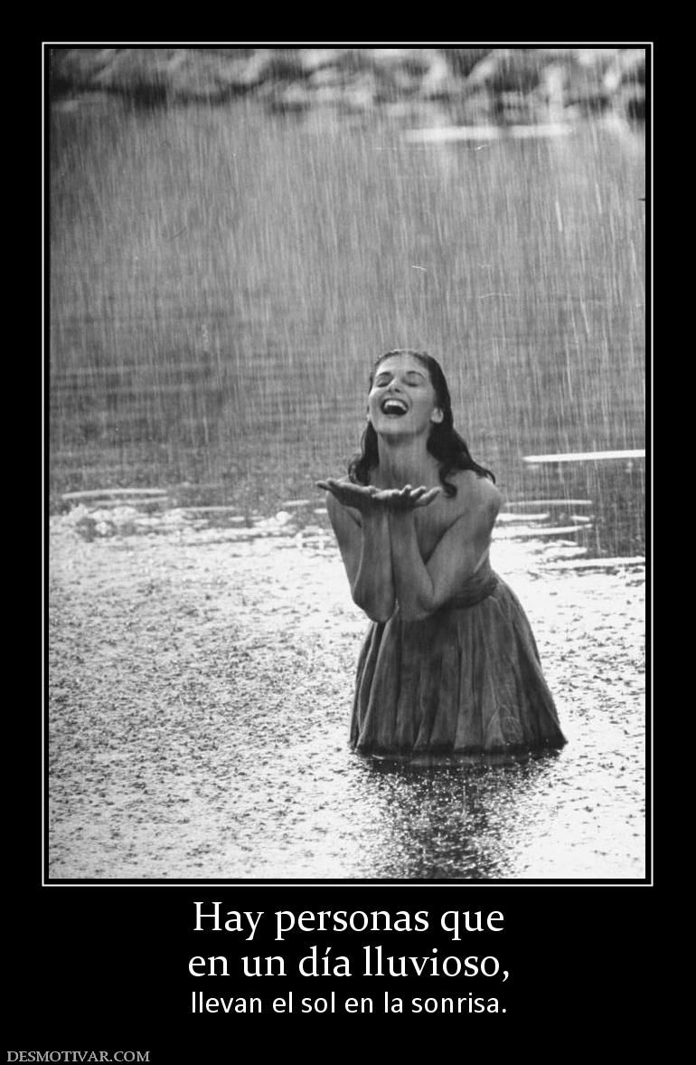 lindo dia lluvioso - Cerca amb Google