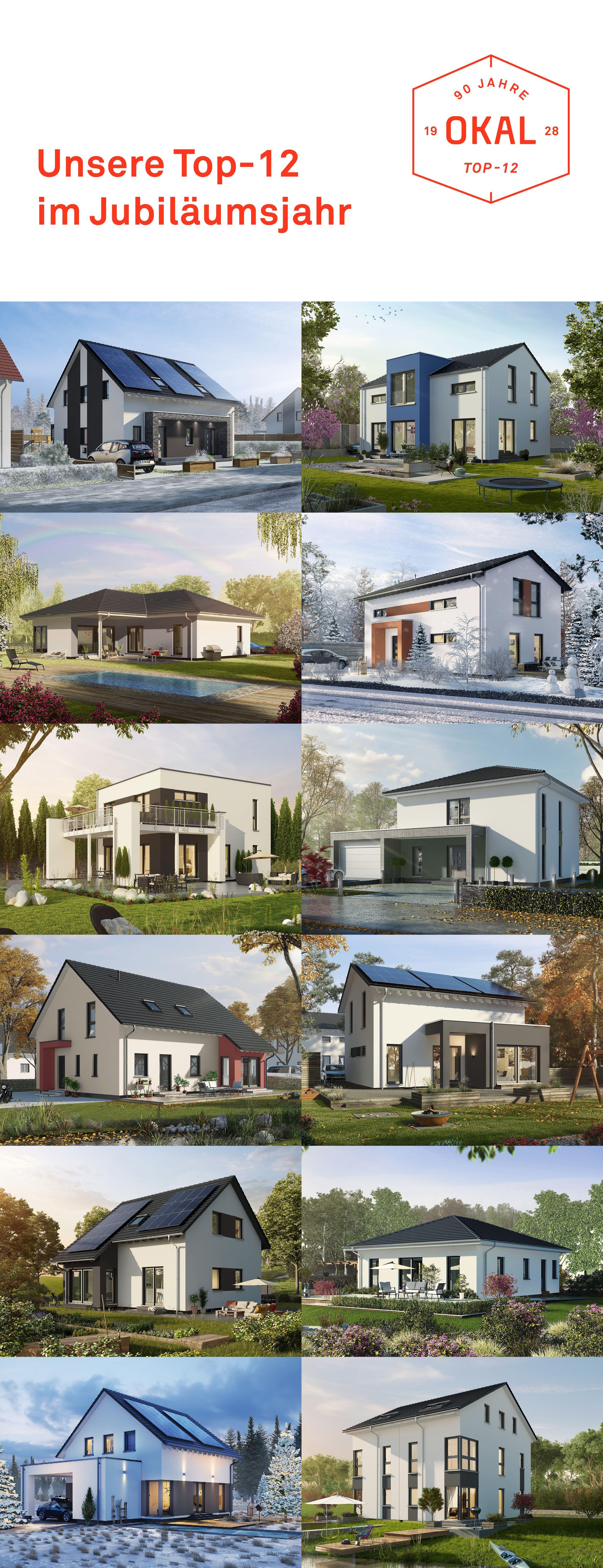 fertighaus traumhaus sch nerwohnen eigenheim. Black Bedroom Furniture Sets. Home Design Ideas